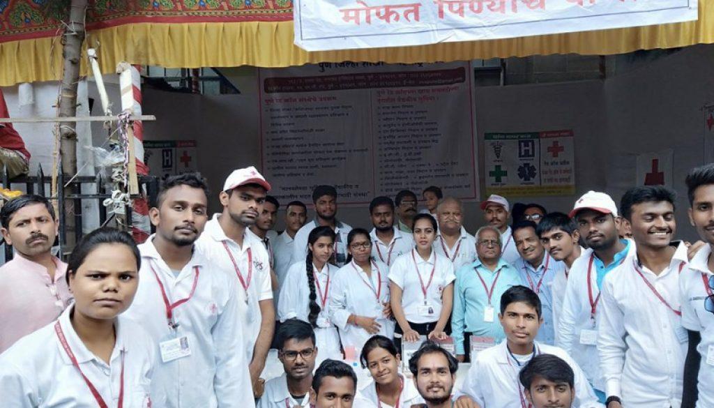 india-red-cross-society