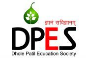 Dhole Patil College Of Engineering Pune