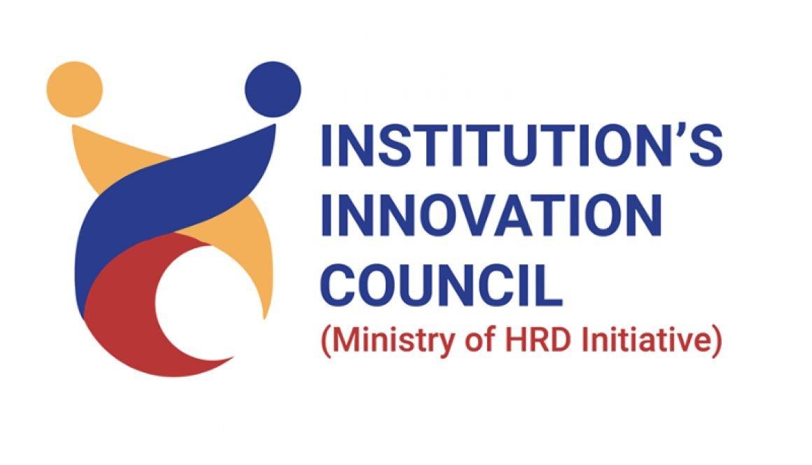 innovation-council