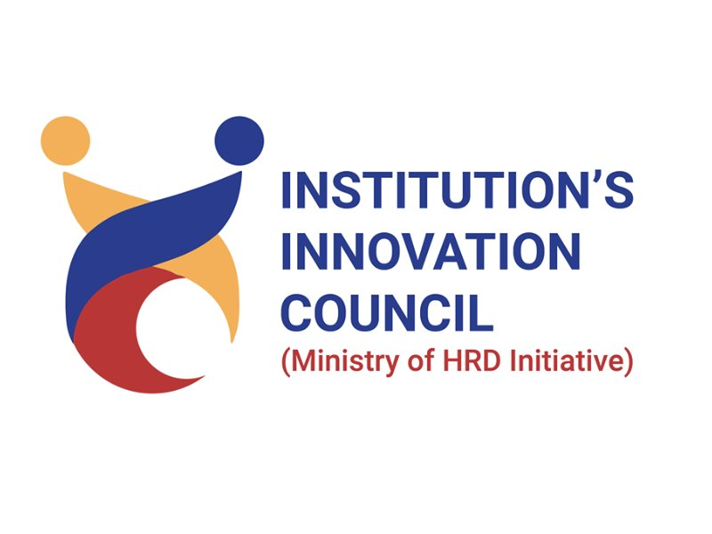 innovation-council