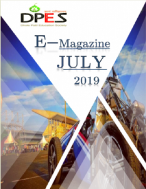 E-Magazine-cover-july19