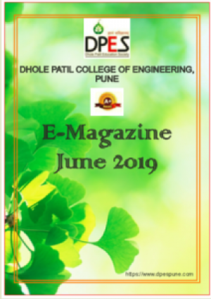E-Magazine-cover-jun19