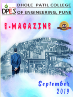 E-Magazine-cover-sept19