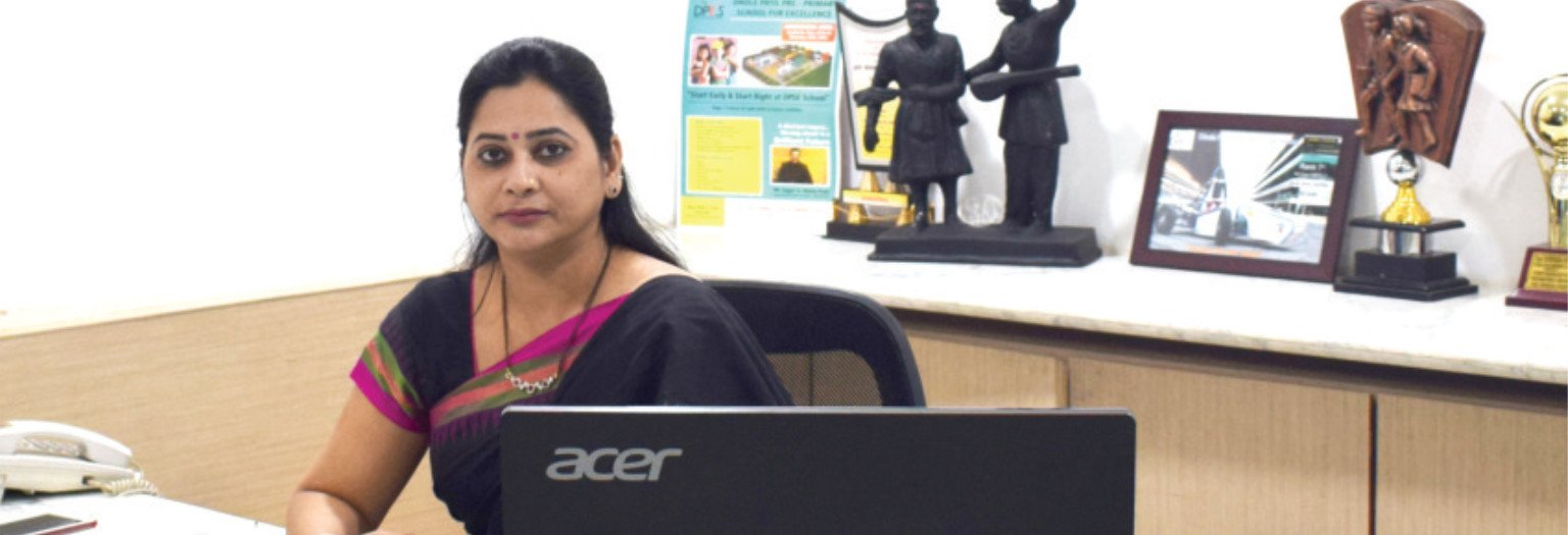 secretary-mrs-uma-dholepatil