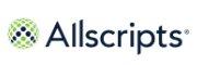 allscript