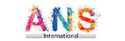 ans-international