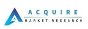 aquire-market-research