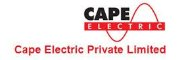 cape-electrical