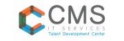 cms-it-service