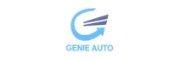 genie-auto