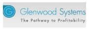 glenwood-system
