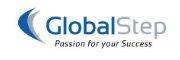 globale-step