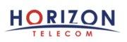 horizon-telecom