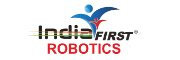 india-first-robotics