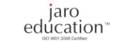 jaro-education