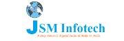 jsm-infotech