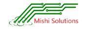 mishi-solution