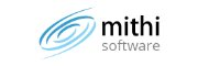 mithi-software