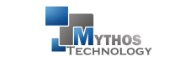 mythos-technlogies