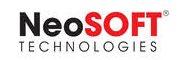 neosoft-technologies
