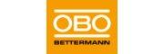 obo-betterman