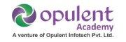 opulent-academy