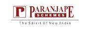 paranjape-scheme
