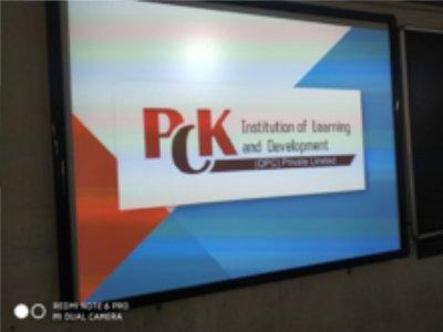 pck-seminar2