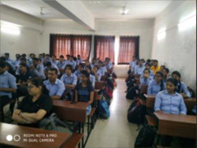 pck-seminar3