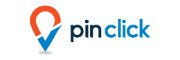 pinclick
