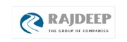 rajdeep-group