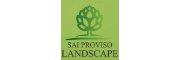 sai-provision-landscape