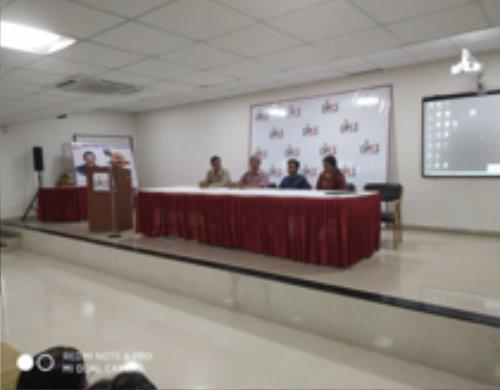 seminar-bhau-institue-1