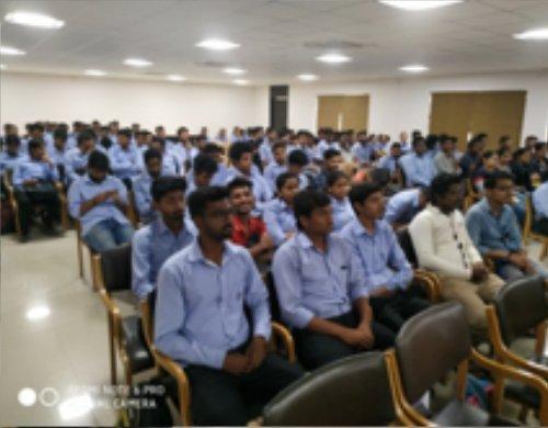 seminar-bhau-institue-2