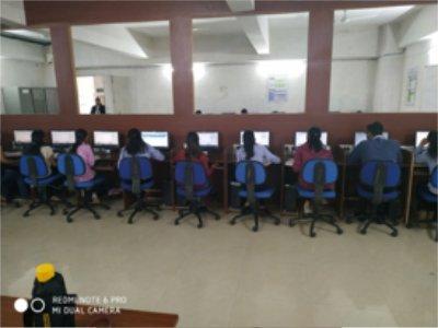 sigma-campus2-4
