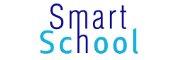 smart-school
