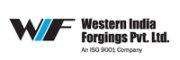 western-india-forgings
