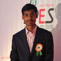 Mr.-Dawanipurge-Bhimashankar-Bapurao