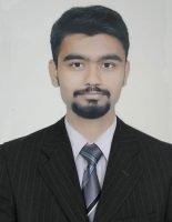 Suraj-Sandhanshiv