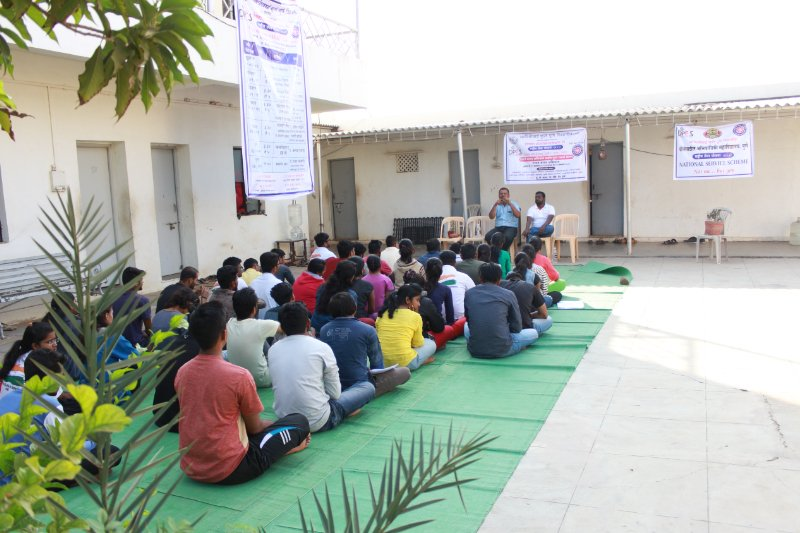 nss-camp-2019-6