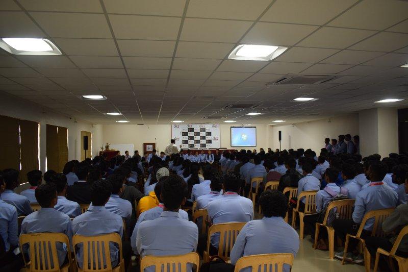seminar-hall1