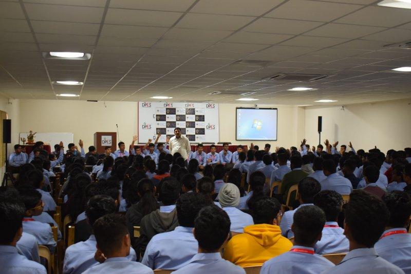 seminar-hall3