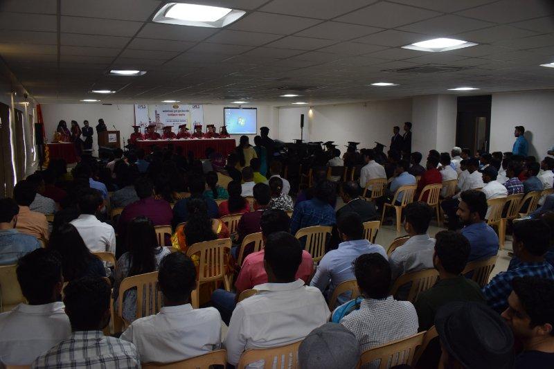 seminar-hall4