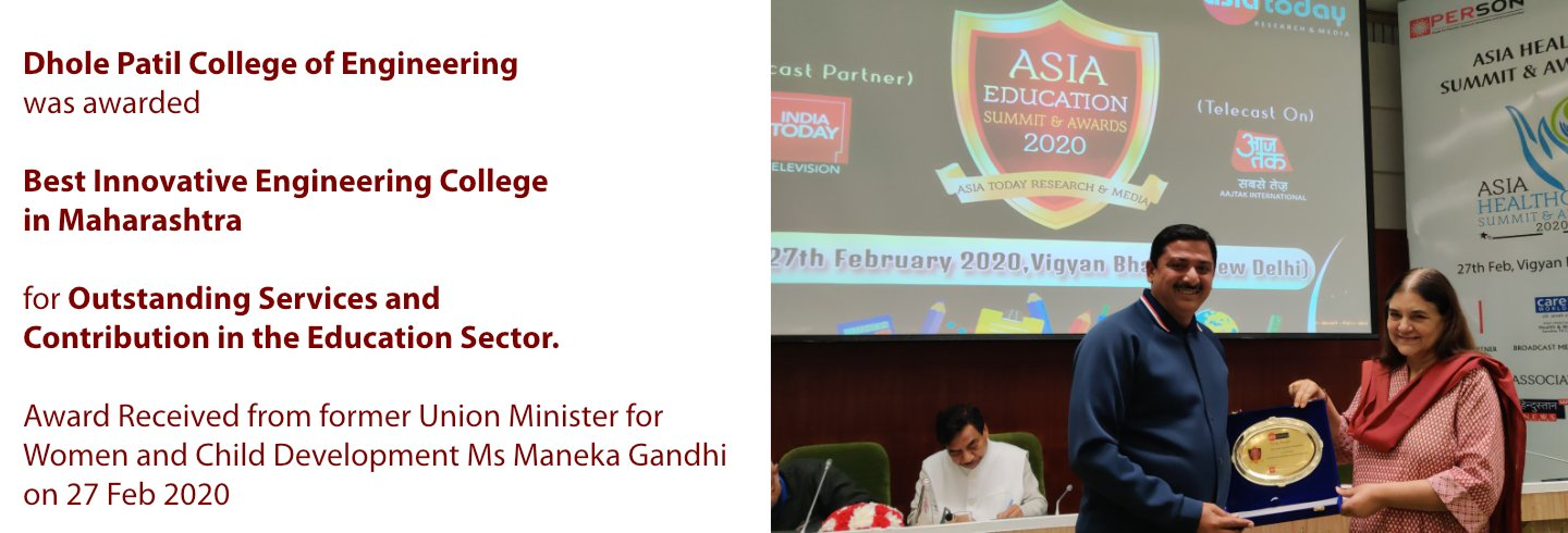 maneka-gandhi-award-2020