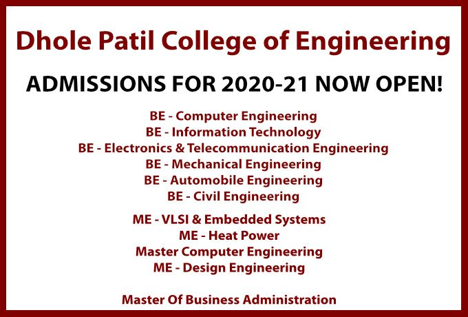 admissions-2020-mobile-banner