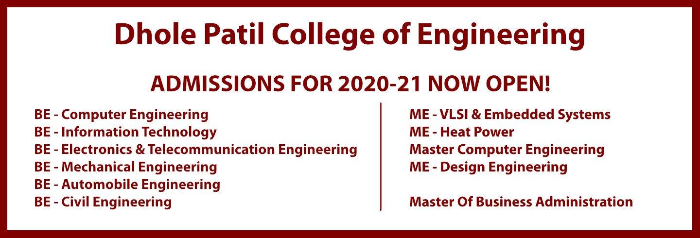 admissions-2020