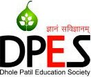 dpes-logo-updated